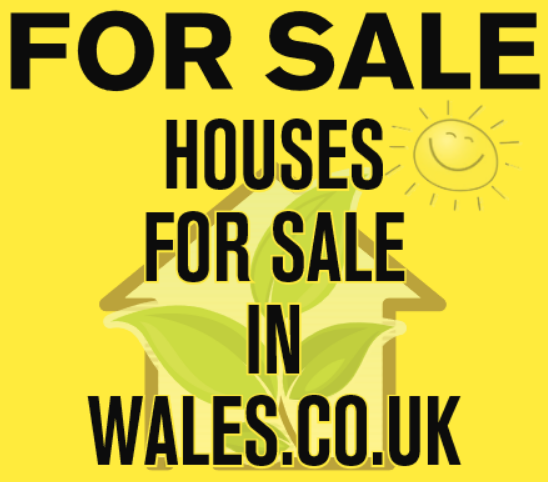 Houses For Sale In Wales