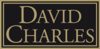 David Charles