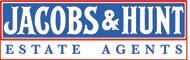 Jacobs & Hunt Estate Agents