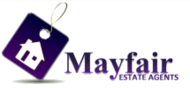 Mayfair Estate Agents - Grimsby