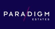 Paradigm Estates - Hampstead