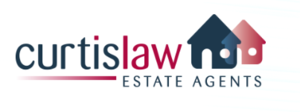 Curtis Law Estate Agents