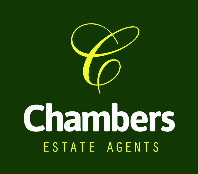 Chambers Estate Agents