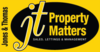 JT Property Matters