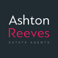 Ashton Reeves Estate Agents