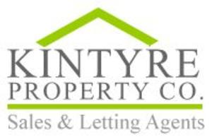 Kintyre Property Co