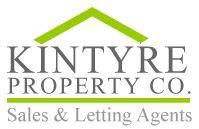 Kintyre Property Co