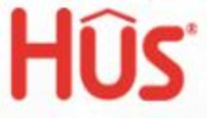 Hus Estate Agents
