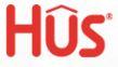 Hus Estate Agents