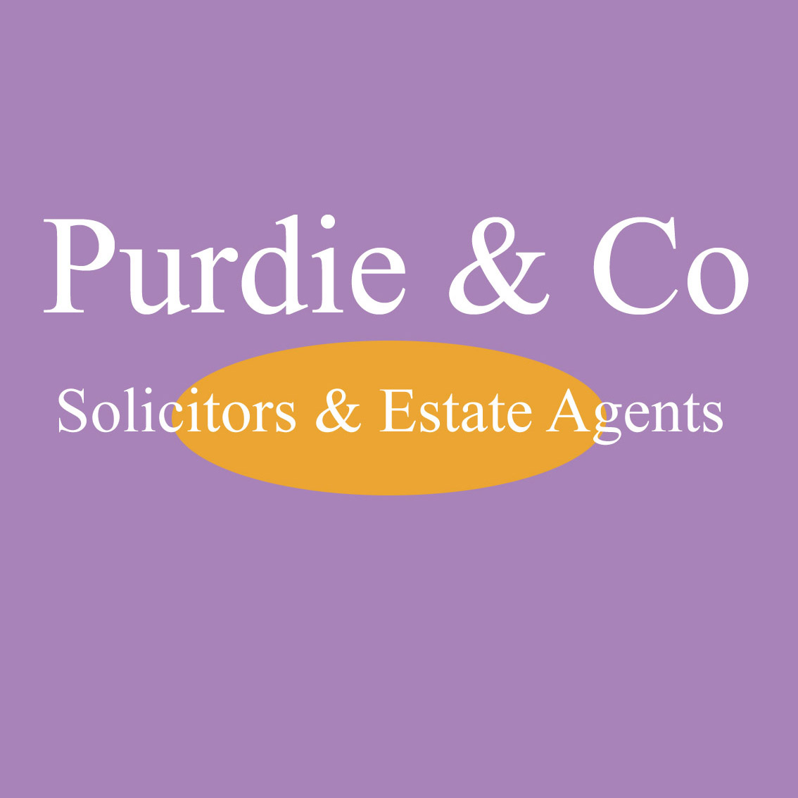Purdie & Co