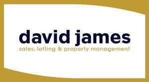 David James Lettings