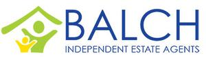 Balch Independant Estate Agents