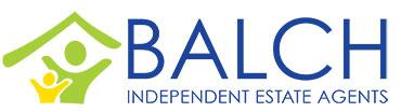 Balch Independant Estate Agents