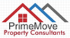 PrimeMove Property Consultants