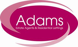 Adams Estate Agents
