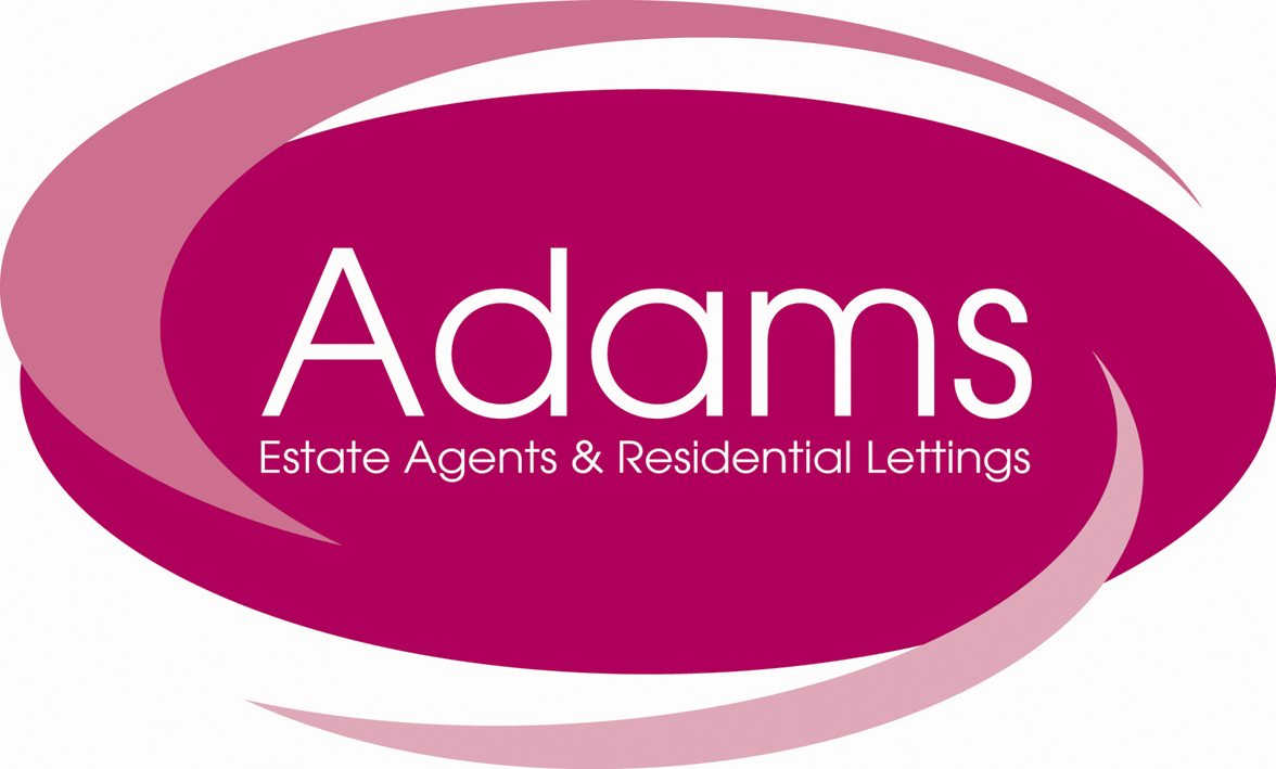 Adams Estate Agents
