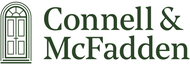 Connell & McFadden Estate Agency