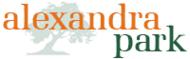 Alexandra Park Estates