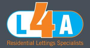 L4A Residential Lettings