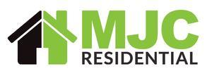 MJC Residential