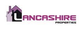 Lancashire Properties