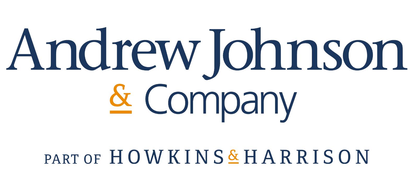 Howkins & Harrison