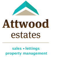Attwood Estates