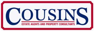 Cousins Estate Agents