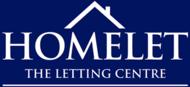 Homelet The Letting Centre - Alfreton