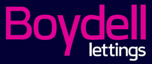 Boydell Lettings