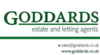 Goddards Estate and Letting Agents