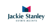 Jackie Stanley Estate Agents