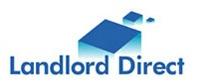 Landlord Direct