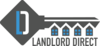 Landlord Direct