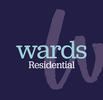 Wards Surveyors