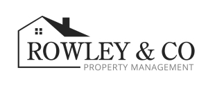 Rowley & Co