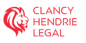 Clancy Hendrie Legal