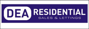 Dogra Estate Agents