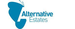 Alternative Estates