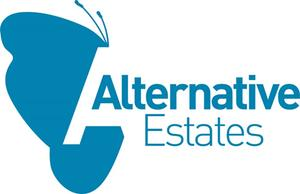 Alternative Estates