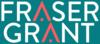 Fraser Grant