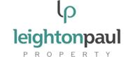 Leighton Paul Property