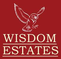 Wisdom Estates