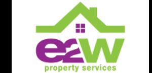 e2w Property Services