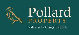 Pollards Estate and Letting Agents
