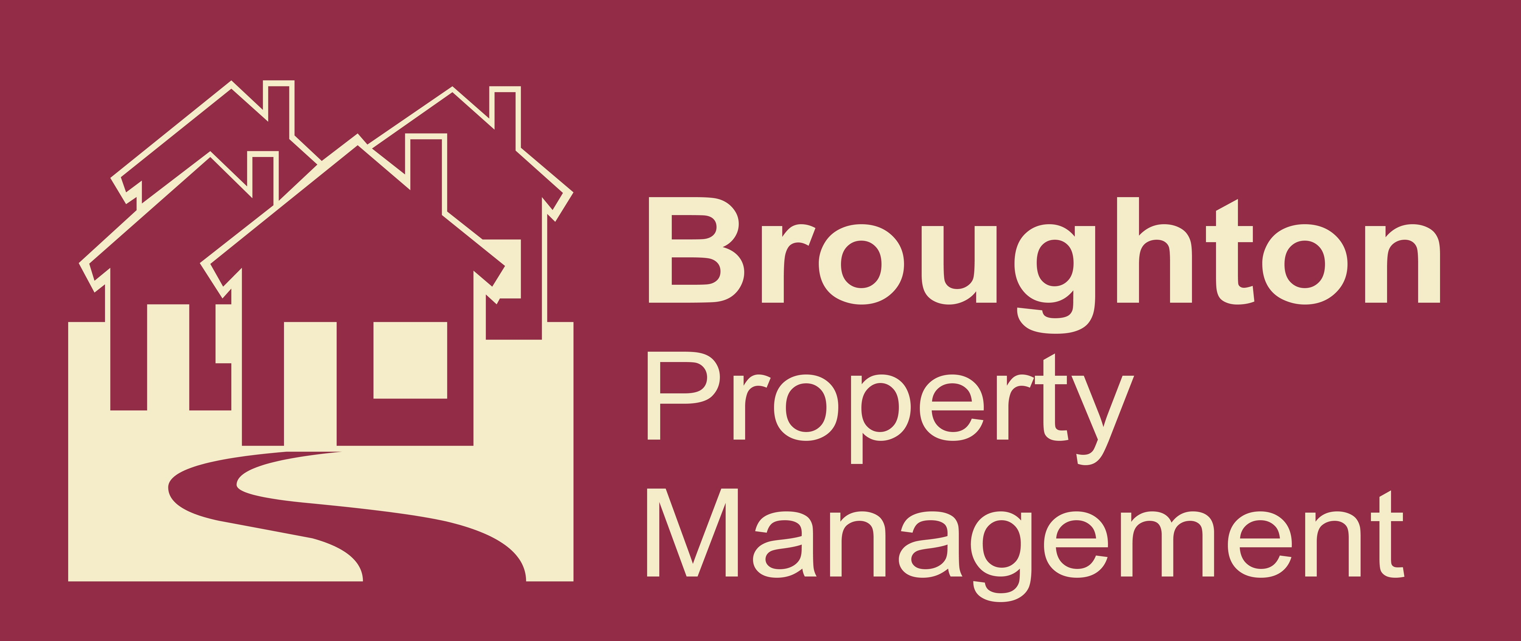 Broughton Property Management
