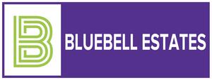 Bluebell Estates