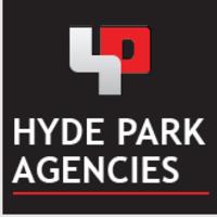 Hyde Park Agencies
