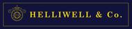 Helliwell & Co - Ealing