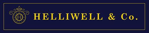 Helliwell & Co